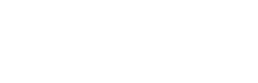 Hallidays Point News of Our World